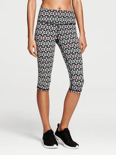 Shop sportswear bottoms today to find sexy styles in leggings, yoga pants, joggers, shorts and more! Find the style that's right for you, only at Victoria Sport. Vs Sport, Victoria Secret Sport, Yoga Pants, Bermuda Shorts, Joggers, Capri Pants, Pajama Pants, Leggings, Athletic