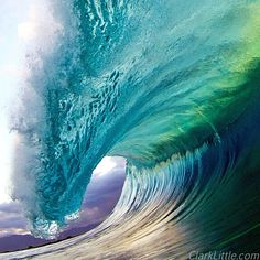 I sometimes ask people to write a list of what they would tell their younger self. I thought it might be a good idea to . Ocean Pictures, Nature Pictures, Water Waves, Sea Waves, Sea And Ocean, Ocean Beach, Ocean Scenes, Beautiful Ocean, All Nature