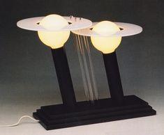 Résultats de recherche d'images pour «lucite light mid century lamp»