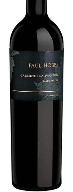 Paul Hobbs Cabernet Sauvignon 2008, Napa Valley, CA (94pts/B- value/$85Wholefoods): Deep inky core & slight garnet on the rim. Decadent nose of blackcurrant, caramel, toffee, dark chocolate, baking spice, cedar & a hint of latté. Intense creamy black fruits on the palate with all the luxurious complexity of the nose. Long finish with a kick of black pepper. This is a big, rich, intense cab with well balanced tannin structure & acidity. Pair with equally decadent red meat dishes. ($65+ online)