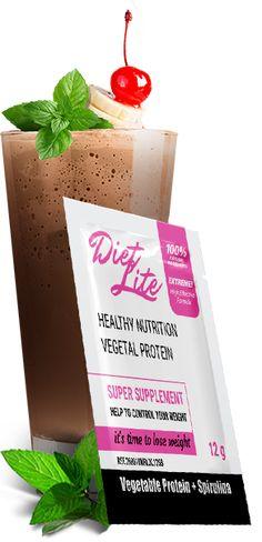 DietLite Spirulina, Greek Recipes, Health And Nutrition, Chocolate, Dessert Recipes, Fitness, Curb Appetite, Packaging, Slim Fast