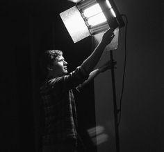 Test du panneau fluorescent Falcon Eyes - 6