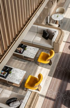 InterContinental Xi'an North by CCD/Cheng Chung Design | Hotel interiors Hotel Lounge, Lobby Lounge, Lobby Bar, Lobby Interior, Interior Design, Canopy Outdoor, Open Layout, Hotel Interiors, Design Firms