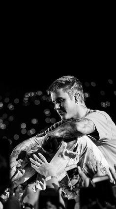 Justin Bieber #justinbieber
