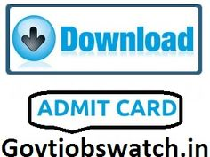 SSC CR Admit Card 2017 – ssc-cr.org CHSL, JE, MTS, GD, CGL, CPO SI Exam Date/Hall Tickets Download, SSC CR Hall Ticket 2017, SSC Admit Card 2017 Call Letter Police Academy, Application Form, Portal, Physics, Dating, Lettering, Link, Cards, Physique