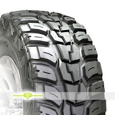 49 Best Off Road Tires Amp All Terrain Tires Options Images