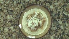 Slow Cooker Spicy Pork Carnitas Thursday, April 16, 2015