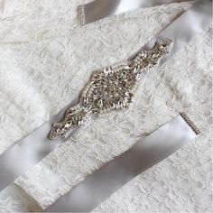 Find More Bridal Blets Information about Elegant Wedding Dress Bride Crystal Belt in Champagne Dark Green Pink Nude Color Pearls Wedding Belts From China In stock,High Quality Bridal Blets from Tanya Bridal Store on Aliexpress.com