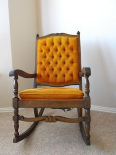 1000 images about rocking chairs on pinterest vintage rocking chair