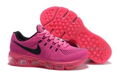 aacad332c56 https   www.hijordan.com women-nike-air-