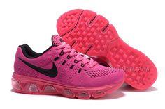 https://www.hijordan.com/women-nike-air-max-tailwind-8-sneakers-202.html Only$63.00 WOMEN #NIKE AIR MAX TAILWIND 8 SNEAKERS 202 Free Shipping!