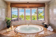 72-2814 Uluweuweu Akau Pl, Kukio, HI 96740 | Maui, Oahu, Hawaii Real Estate Photography