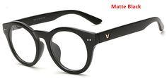 แว่นตา Evisu สายตายา ร้านแว่นแถว แว่นตา Rayban ราคา Rayban Clubmaster ราคาแว่นตา ซุปเปอร์แว่น แว่นสายตาผู้หญิง แว่นสายตาสั้นสำเร็จรูป แว่นตากันแดดยี่ห้อไหนดี เลนส์แว่นตา ปรับแสง ราคา กรอบแว่นตาถูกๆ  supersave.xn--m3c...
