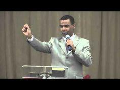 A Crise do Analfabestimo Bíblico - Dr Rodrigo Silva 03 04 2016