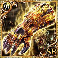 Fantasy Armor, Fantasy Weapons, Dark Fantasy Art, Suit Of Armor, Body Armor, Gauntlet Weapon, Boutique Accessoires, Futuristic Armour, Elemental Powers