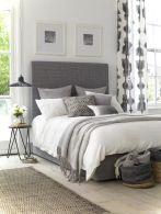 0002 Luxury Bed Linens Color Schemes Ideas