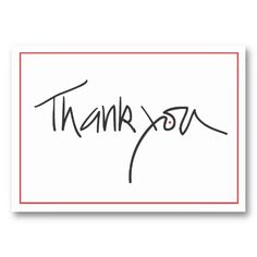 Shop Thank you gift cards in black and red created by chebellanota. High Quality Business Cards, Thank You Gifts, Gift Cards, Card Templates, Red, Black, Thank You Presents, Gift Vouchers, Card Patterns