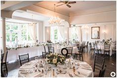 Ashfield House wedding record themed room_0000.jpg