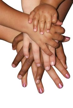 Google Image Result for http://www.multiculturalchildren.org/wp-content/uploads/2012/11/children-hands.jpg