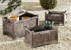 Fabulous Plo Schaukelbank Virginia Eco Premium Gartenm bel MESEM de Kostar euro My future garden inspirations and dreams Pinterest Virginia