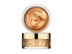 Tanning on the beach? So last century. Tanning salons? So last decade. Better-than-ever bronzers? So right now