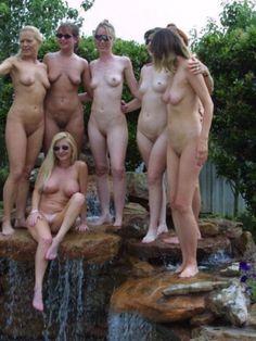 local arbor nudist dating