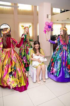 ursitoare botez ploiesti, ursitoare botez targoviste Floral, Dresses, Vestidos, Flowers, Dress, Flower, Gown, Outfits, Dressy Outfits
