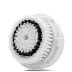 Purchase Sensitive Cleansing Brush Head on Clarisonic official boutique. Exclusive luxury products available with secure online payment