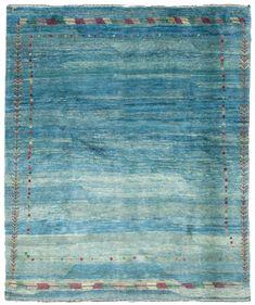 Gabbeh Persian Rugs