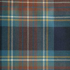 Quality: Jura Code: Composition: Wool Weave: Twill Weight: Collection: Jura Swatch Book G-M Warp Repeat ( Width ) : Weft Repeat ( Length ) : Ms Gs, Design Show, Yorkshire, Swatch, Plaid, Pure Products, Wool, Fabric, Law School