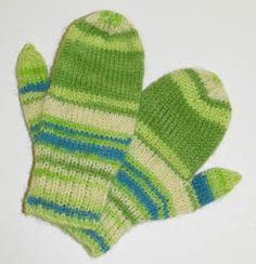 Knitting pattern mittens and fingerless gloves can be made with any Opal yarn dp needles for children ladies and men sizes by PurpleValleyYarn on Etsy Knitting Charts, Lace Knitting, Knitting Socks, Knitting Patterns, Knitted Gloves, Knitted Blankets, Fingerless Gloves, Hat Tutorial, Mittens Pattern