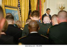 Image result for obama pray