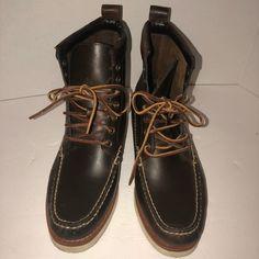 4fa055ce317a 9 Best Eastland shoes images