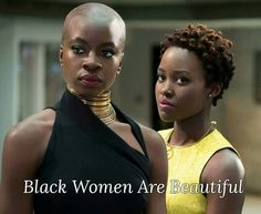 Black Panther: Dora Milaje Video Spotlights Wakanda Learn more about the Dora Milaje in a new video for Marvel's solo movie Black Panther. Audiences first met Chadwick Boseman's T'Cha. Black Panther Marvel, Black Panther 2018, Black Panthers, Jaden Smith, Millie Bobby Brown, Black Girls Rock, Black Girl Magic, Black Men, Film Black