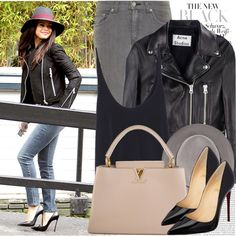 How To Wear 2004. Celebrity Style Selena Gomez Outfit Idea 2017 - Fashion Trends Ready To Wear For Plus Size, Curvy Women Over 20, 30, 40, 50