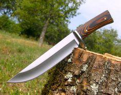 Jagdmesser Machete Huntingknife Coltello Couteau Cuchillo Coltelli Da Caccia 053 http://www.ebay.de/itm/Jagdmesser-Machete-Huntingknife-Coltello-Couteau-Cuchillo-Coltelli-Da-Caccia-053-/191642476111?ssPageName=STRK:MESE:IT