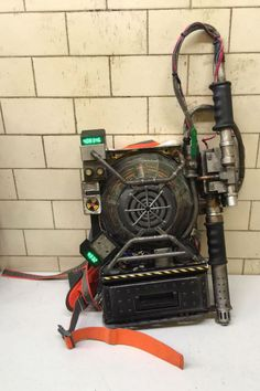 GREAT image for proton pack reference!