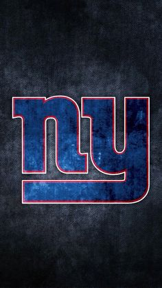 Anyone have any good Giants iphone wallpapers? Lets share!! : NYGiants https://www.fanprint.com/licenses/new-york-giants?ref=5750