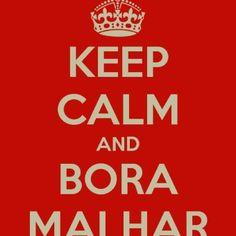 Bora Malhar