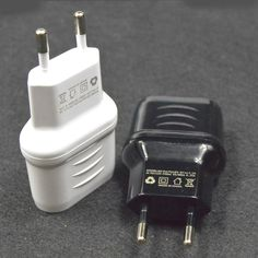 usb 2a charger