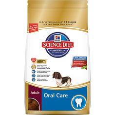Adult Oral Care - Dry Staff Pick: Jessica