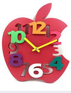 Amazon.com: Allen Designs Mariposa Butterfly Pendulum Clock: Home & Kitchen