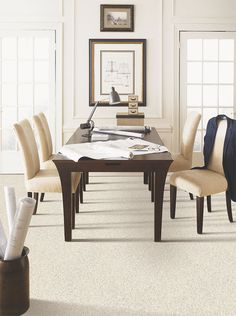 I Like This Product I Found On Mohawk Flooring  Home  Pinterest Pleasing Dining Room Carpet Protector Inspiration Design