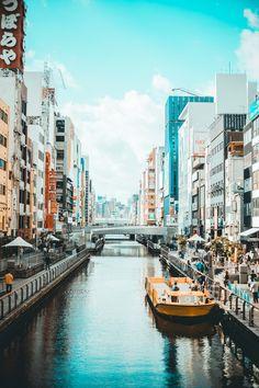 I miss Japan photo by Redd Angelo (@reddangelo) on Unsplash