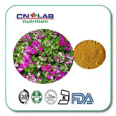 Find More Slimming Creams Information about geranium extract dmaa/geranium extract/geranium extract powder 500g/ lot,High Quality extract rating,China extract powder Suppliers, Cheap extract from Cnlab Pharma Ltd on Aliexpress.com
