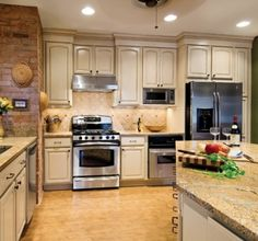 Article featuring Interstate Kitchen Supply - Hidden Treasure #interstatekitchensupply #interstate #housetrends