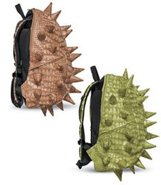 I know my kids would love these backpacks for school! cheap.thegoodbags.com  MK ??? Website For Discount ⌒? Michael Kors ?⌒Handbags!  Super Cute! Check It Out!