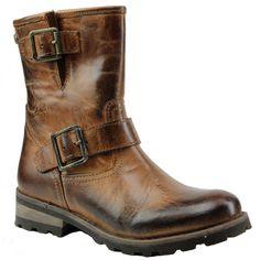 #nieuwecollectie #newcollection #bqz #braqeez #aw14 #winter2014 #bqzontour #kinderschoenen #childrenshoes #shoes #schoenen #camel #bruin Biker, Boots, Fashion, Crotch Boots, Moda, Fashion Styles, Shoe Boot, Fashion Illustrations
