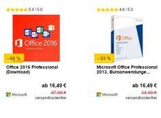 """Allyouneed: Office-Lizenzen ab 16,49 Euro im Rahmen der Deal Days https://www.discountfan.de/artikel/technik_und_haushalt/allyouneed-office-lizenzen-ab-1649-euro-im-rahmen-der-deal-days.php Im Rahmen seiner heute gestarteten """"Deal Days"""" bietet Allyouneed ab sofort Office-Lizenzen zu Preisen ab 16,49 Euro frei Haus an. Die Händler haben bislang gute Rezensionen erhalten. Allyouneed: Office-Lizenzen ab 16,49 Euro im Rahmen der Deal Days (Bild: Allyouneed.com) Bei"""
