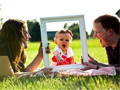 海外ファミリーをお手本に!自慢できちゃう家族写真アイデア集! | 創寫舘(そうしゃかん)|七五三・ブライダル・成人式・お宮参り等を撮影する写真館